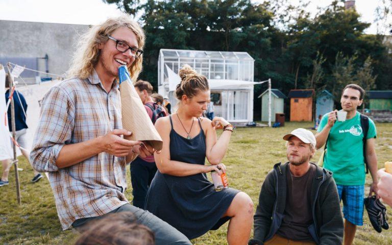 Foodsharing Festival_2017