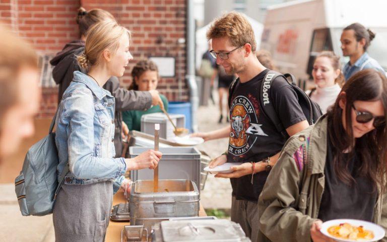 Foodsharing_Festival_2017