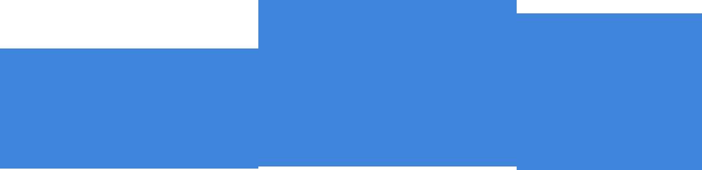 Manitu Logo Sponsor und Partner 2018