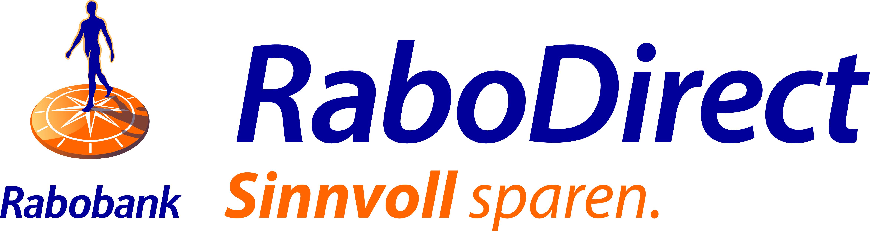 """<p>Unter dem Leitgedanken """"Banking for Food"""" engagiert sich RaboDirect als Teil der niederländischen Rabobank für eine zuverlässige Nahrungsmittelversorgung und gegen die zunehmende Verschwendung wertvoller Ressourcen bzw. Lebensmittel. Die genossenschaftliche Rabobank finanziert aktuell zukunftsweisende Projekte in mehr als 120 Ländern in den Bereichen Agrar-, Lebensmittel- und Energiewirtschaft.</p>"""