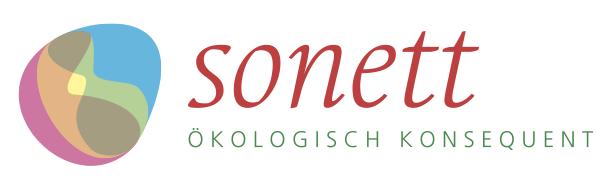 sonett Sponsor und Partner 2018