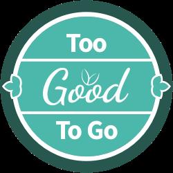 <p>Too Good To Go ist die App zur Lebensmittelrettung. Wir vernetzen gastronomische Betriebe mit KundInnen per App, damit überproduzierte Speisen zu einem vergünstigten Preis ganz unkompliziert noch vermittelt werden können. Da wir von einer Welt träumen, in der produzierte Lebensmittel auch konsumiert werden, unterstützen wir das foodsharing Festival sehr gerne und freuen uns, gemeinsam für mehr Wertschätzung unserer Ressourcen zu kämpfen.</p>