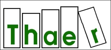 <p>Wir sind eine kleine Familienbuchhandlung in Berlin Schöneberg-Friedenau, die, neben einem ausgewählten Literatursortiment, auch Lesungen und Veranstaltungen zu verschiedenen Schwerpunktthemen organisiert. <br />Unserem Team liegt die Umwelt undein bewussterer Umgang mit Ressourcen am Herzen. Daher haben wir den Einsatz von Plastiktüten auf nahezu 0 reduziert. Zudem sind wir seit 3 Jahren aktive Foodsaver, die sich mit der Thematik der Lebensmittelverschwendung auseinandersetzen.</p><p>Wir unterstützen das Festival, um das Problem der Ressourcen-Verschwendung in einem größeren Kreis bekannt zu machen und das Netzwerk der Foodsaver zu stärken.</p>