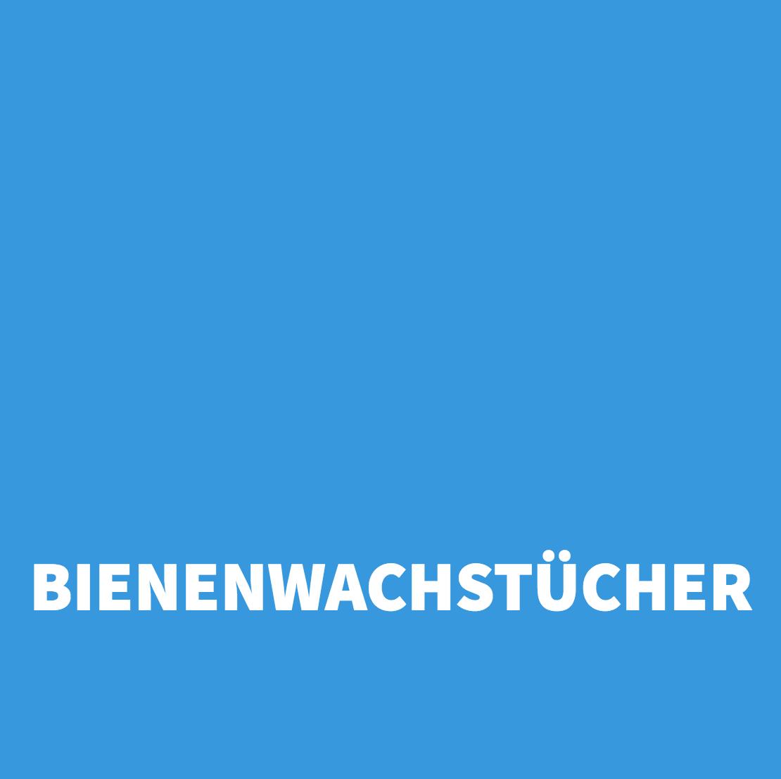 BIENENWACHSTÜCHER Workshop beim foodsharing Festivals 2018 - Rubrik...von Ressourcen