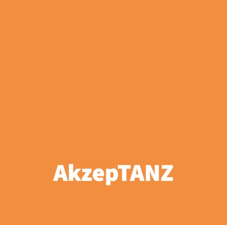 AkzepTANZ Workshop beim foodsharing Festivals 2018 - Rubrik...Sonstiges Programm