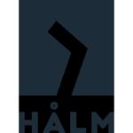 HALM_2018_Logo Sponsoren und Partner 2018