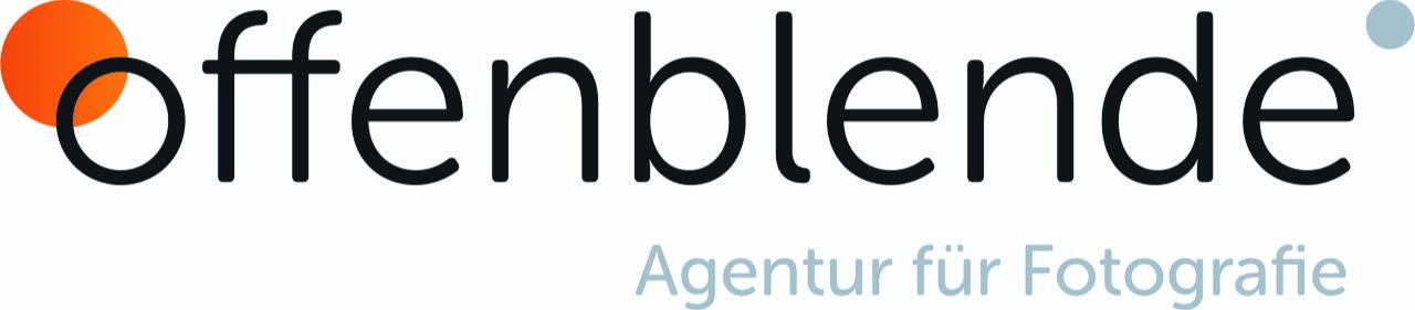 OFFENBLENDE_2018 - Logo Sponsoren und Partner 2018