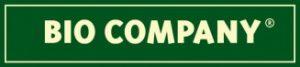 Bio Company_2019_Logo Sponsoren und Partner 2019