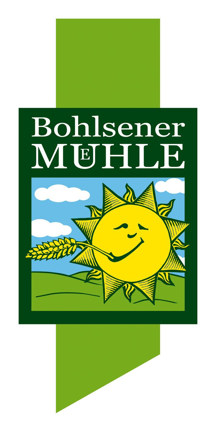 Bohlsener Mühle_Logo Sponsoren und Partner 2019