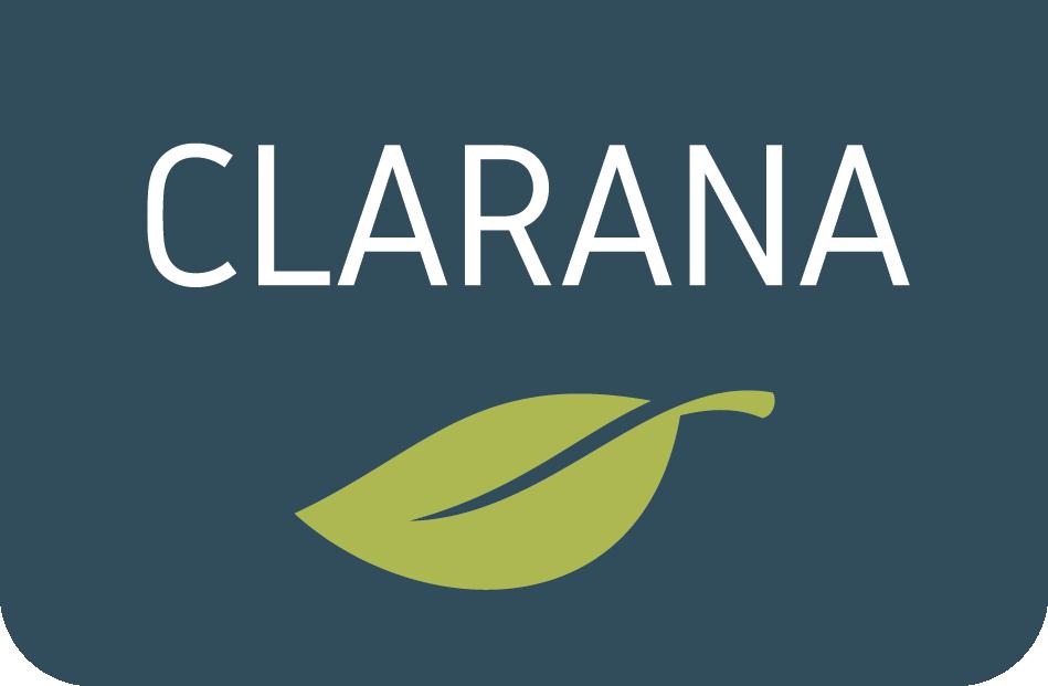 Clarana_Kon_Logo Sponsoren und Partner 2019