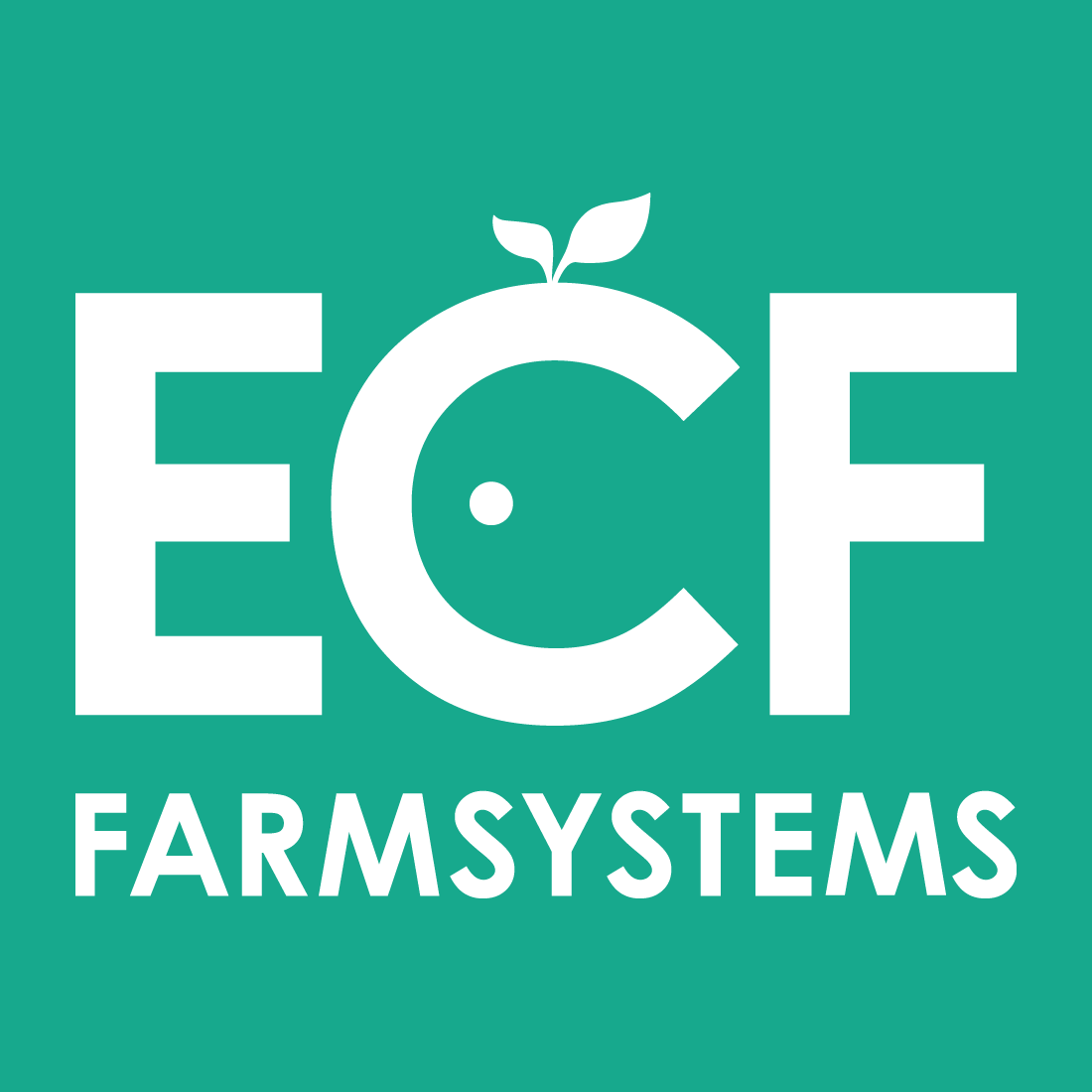 ECF_Logo_facebook-Sponsoren und Partner 2019