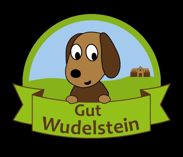 Gut_Wudelstein_Logo Logo Sponsoren und Partner 2019