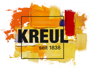 KREUL_Logo_2016_Sponsoren und Partner 2019