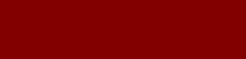 event.anzug_Logo Sponsoren und Partner 2019
