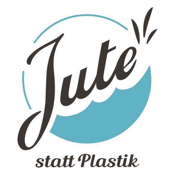 JSP_logo_2018_Sponsoren und Partner 2019