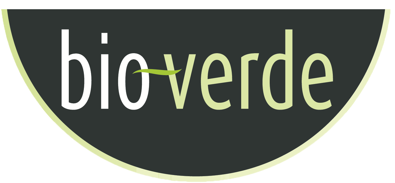 bio-verde_Logo transparent Sponsoren und Partner 2019