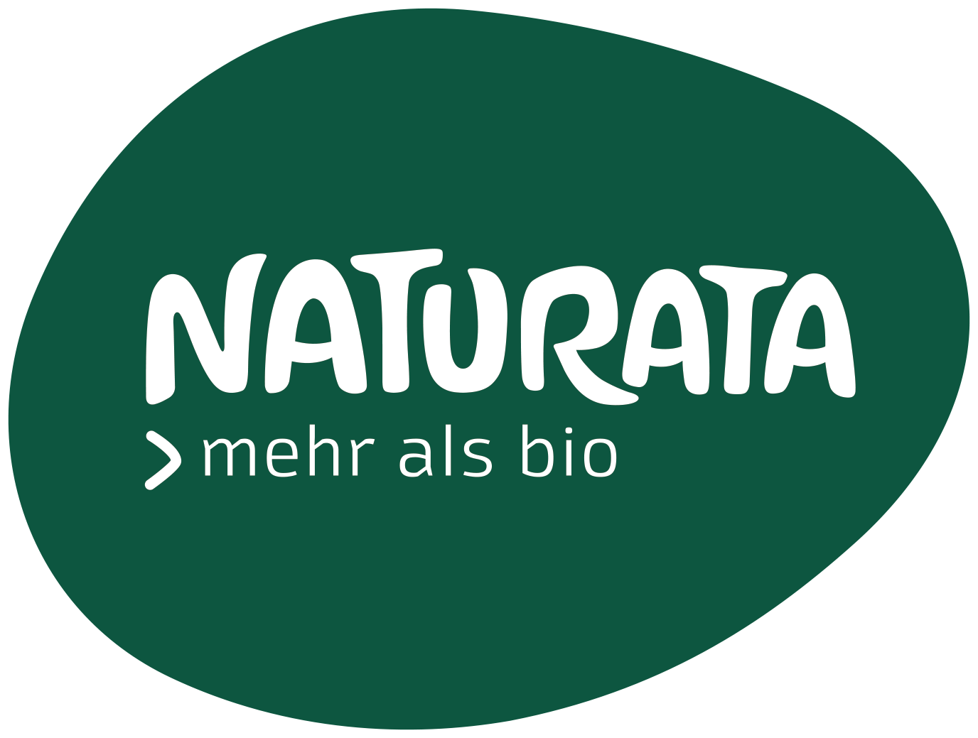 Naturata Logo Sponsoren und Partner 2019