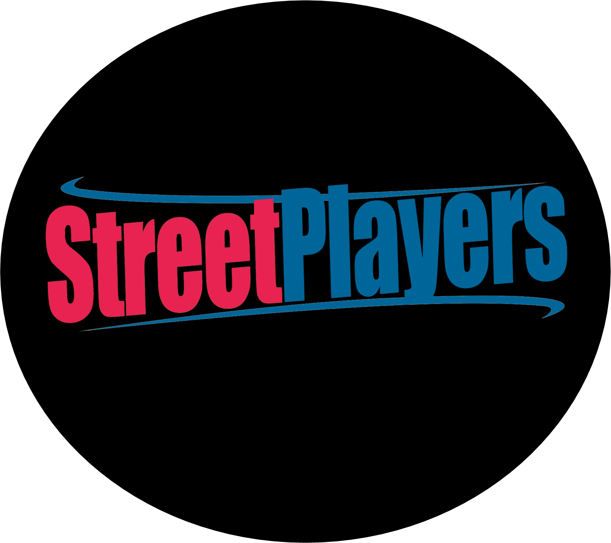 Street-Players_Logo_Sponsoren und Partner 2019
