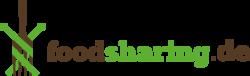 Foodsharing-Logo_dunkel_Gabel