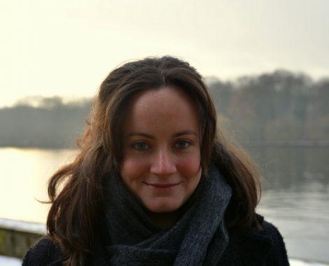 Kontakt Ulrike von Au 2018