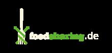 FS_Logo_gw_RGB