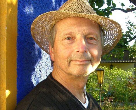 Joachim Schiwy 2019