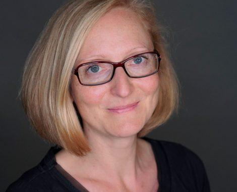 Kati Firnhaber 2019