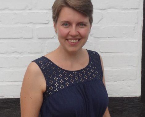 Kontakt Nathalie Szycher 2018