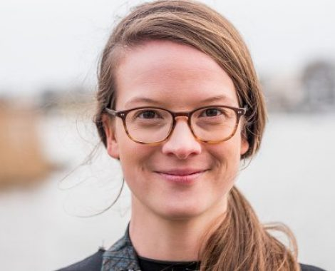 Kontakt Hanna Legleitner 2018